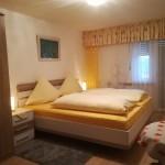 Zimmer mit Terrasse nr 3